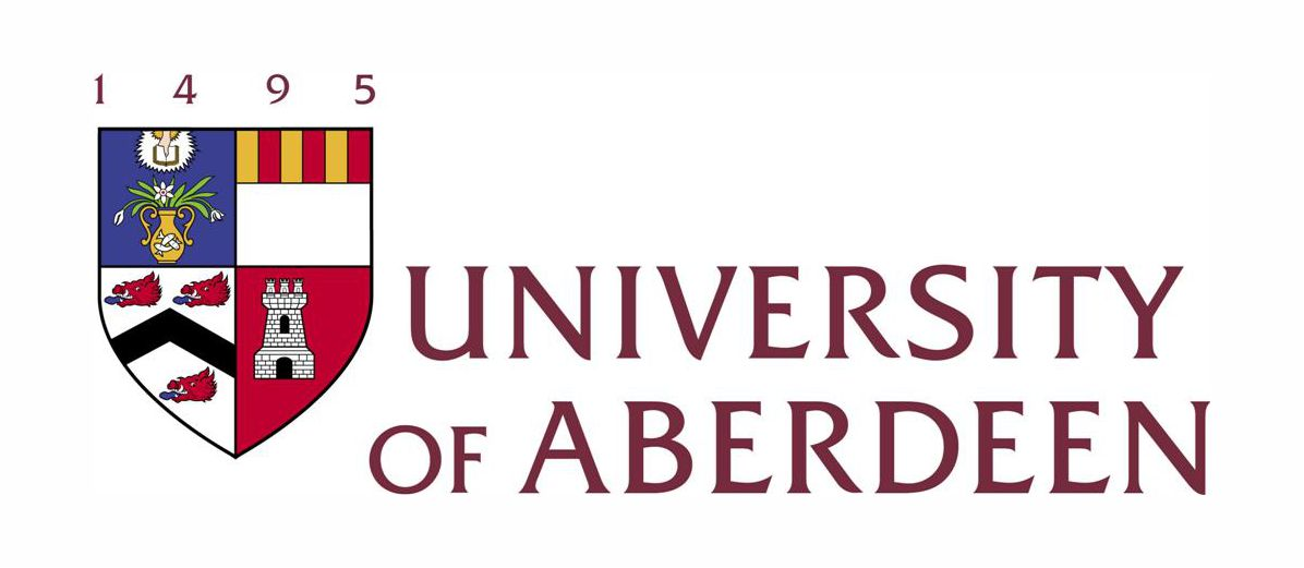 University Of Aberdeen Scottish University Of The Year 2019