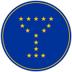 Agile Lean Europe