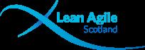 Lean Agile Scotland